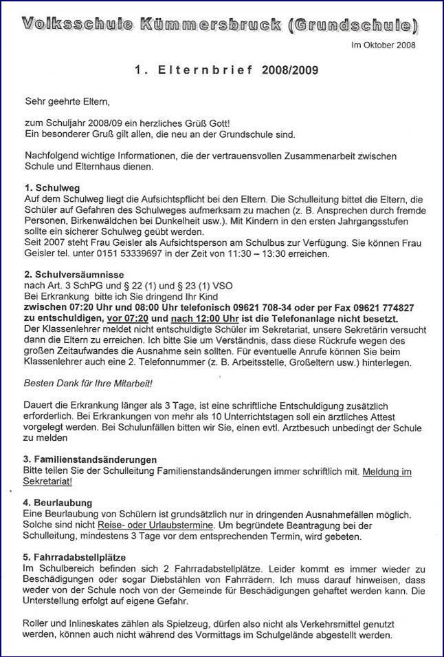 Berühmt Regeln Sicher Freien Kinder Zu Bleiben Arbeitsblätter Mehr ...