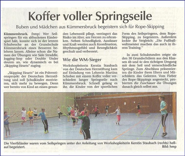 Amberger Zeitung Polizeibericht